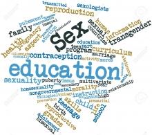 Corsi Psico-educazionali sulla Sessualità per genitori e figli
